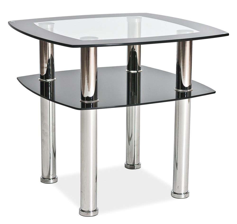 Konferenčný stolík Rava
