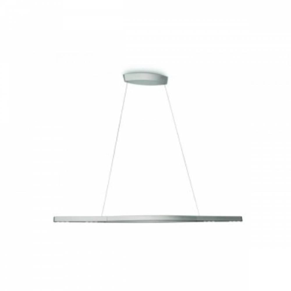 Philips InStyle SPLIT 37371/48/16 závesný LED luster