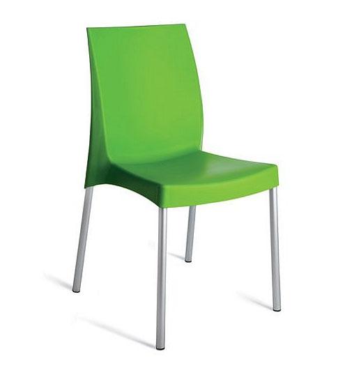 BOULEVARDE stolička
