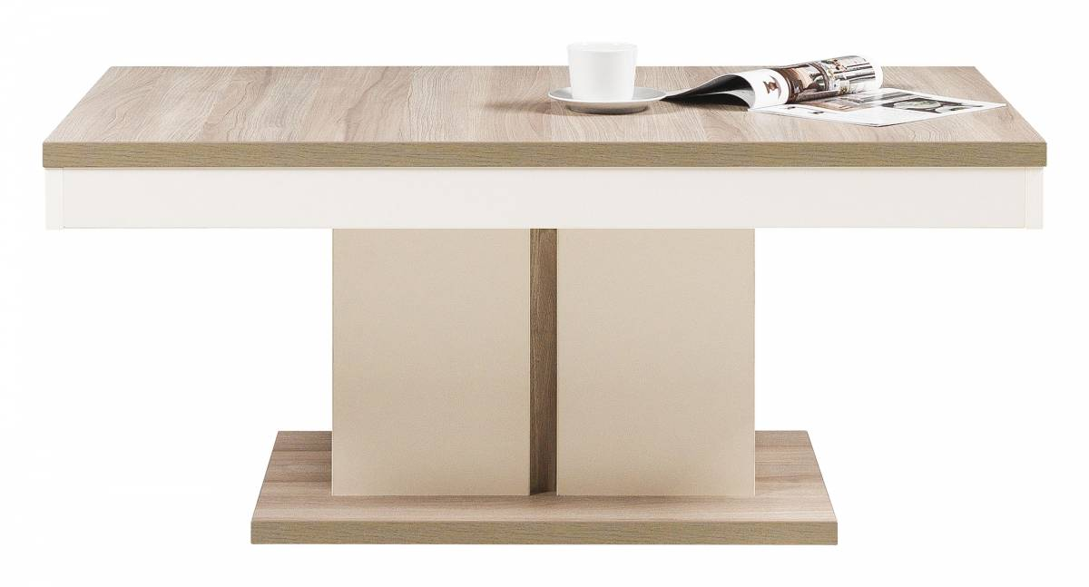 Konferenčný stolík Flo FL08