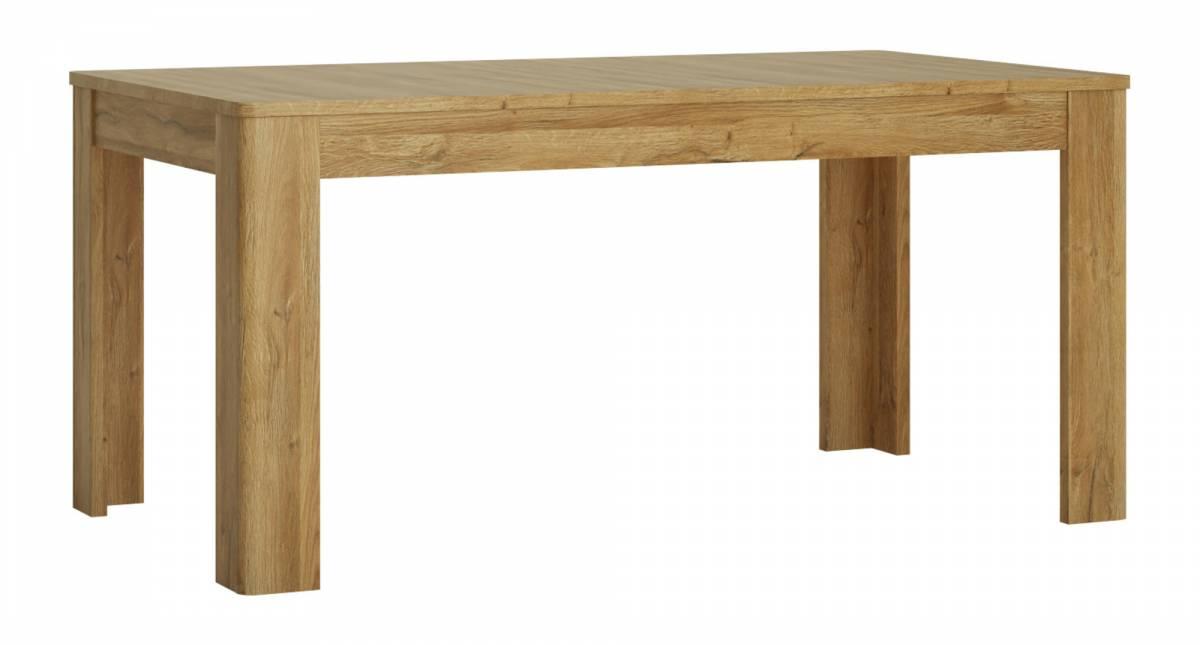 Stôl CORTINA
