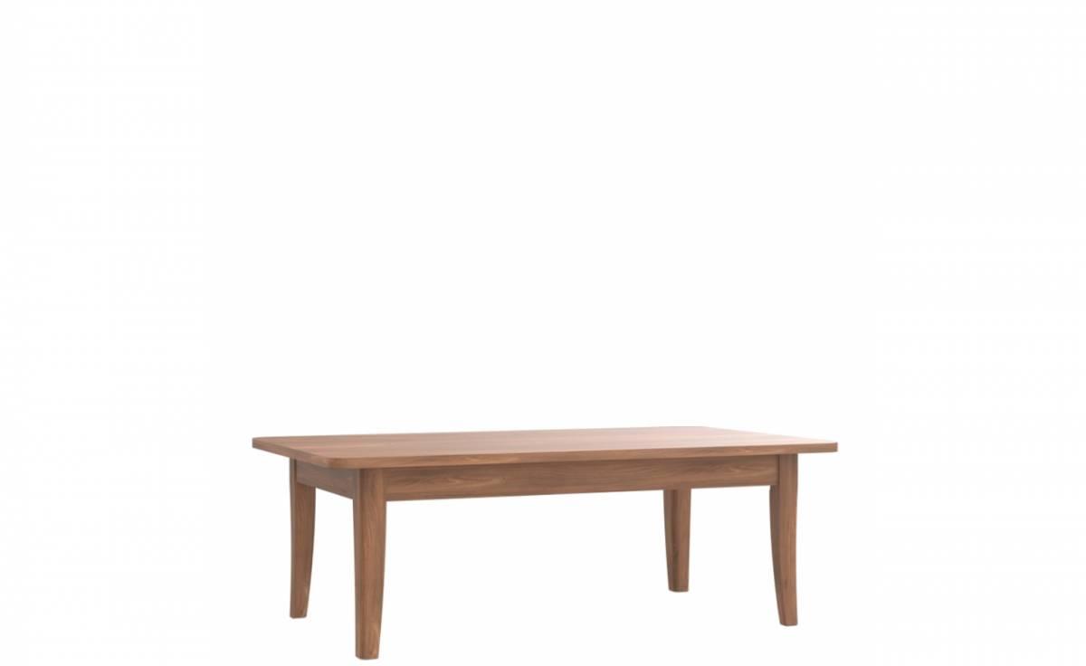 Konferenčný stolík ALEXANDRIA AXDT51