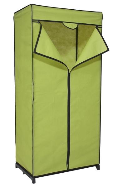 Revow 8052, zelená