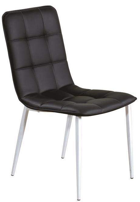 Jedálenská stolička K191