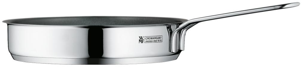 Panvica Mini WMF 18 cm