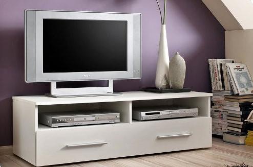 TV stolík/skrinka Bern 23 WW BR