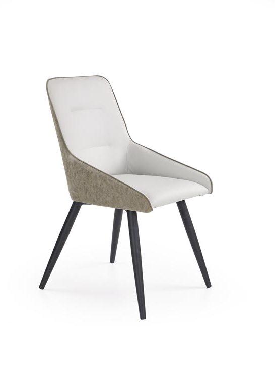 Jedálenská stolička K243 *výpredaj