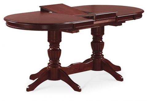 ANGELICA jedálenský rozkladací stôl