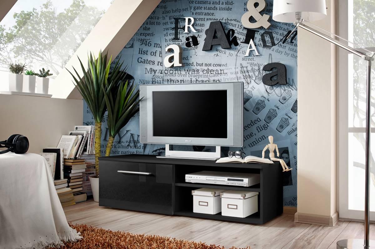 TV stolík/skrinka Bono 24 ZZ B1