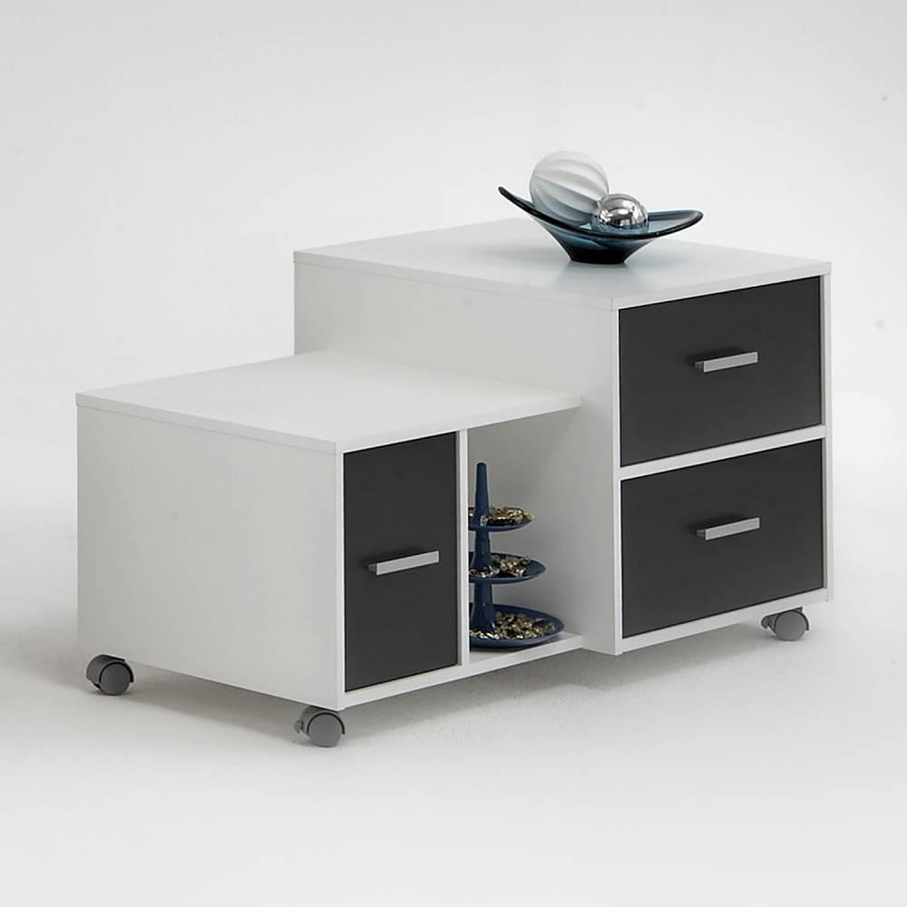Odkladací stolík MIA