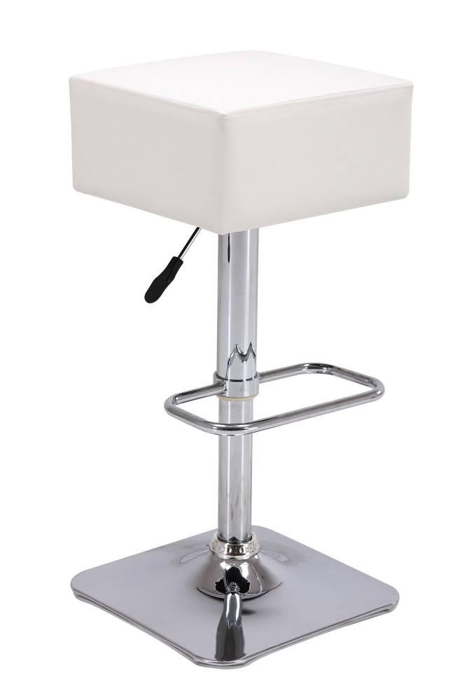 Barová stolička FM-174 WT