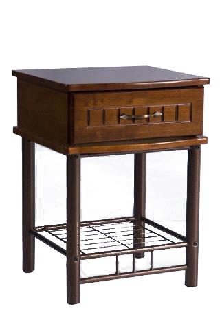 SOFIA nočný stolík