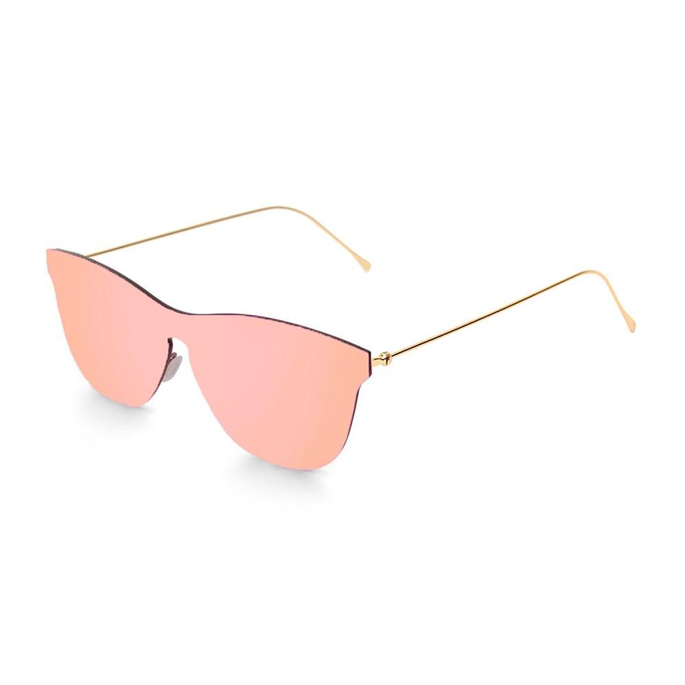 Slnečné okuliare Ocean Sunglasses Genova Muna