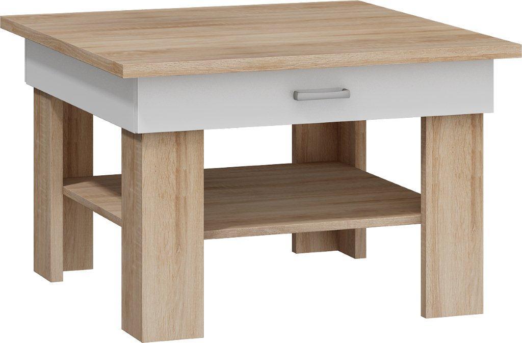 Konferenčný stolík Omega 1