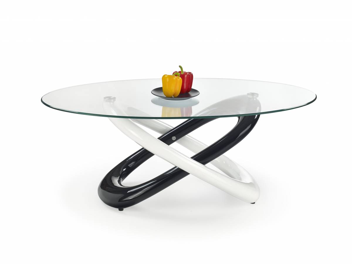 Konferenčný stolík Gobi