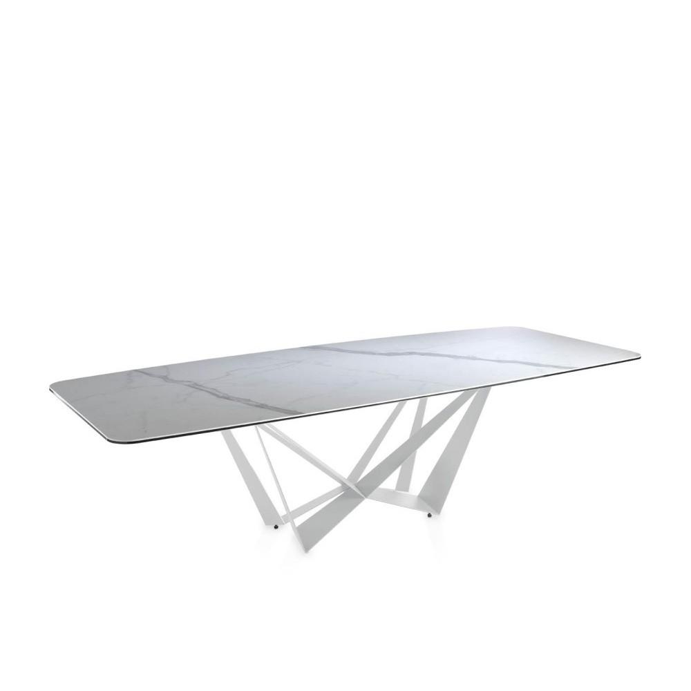 Jedálenský stôl Ángel Cerdá Masala