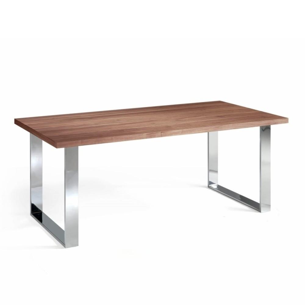Jedálenský stôl Ángel Cerdá Amando, dĺžka 200cm