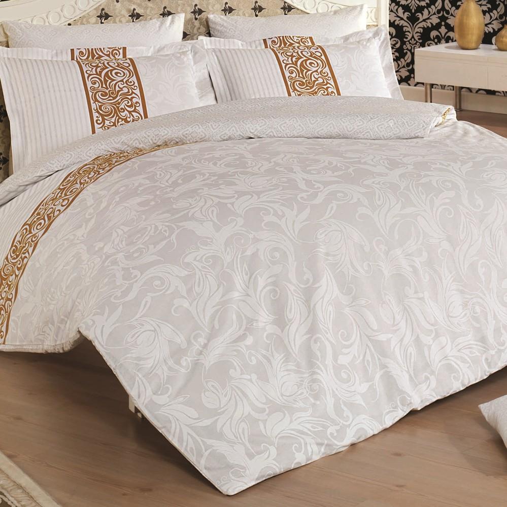 Obliečky s plachtou Angelica, 200x220cm