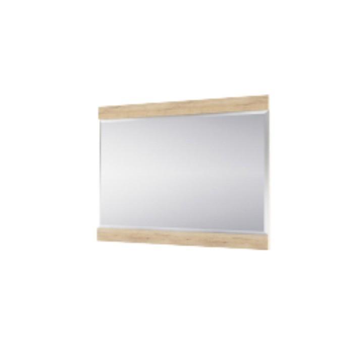 TEMPO KONDELA Zrkadlo, dub san remo, ORESTES