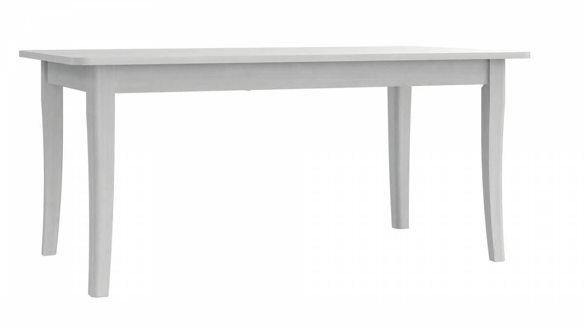 Jedálenský stôl ALEXANDRIA 41