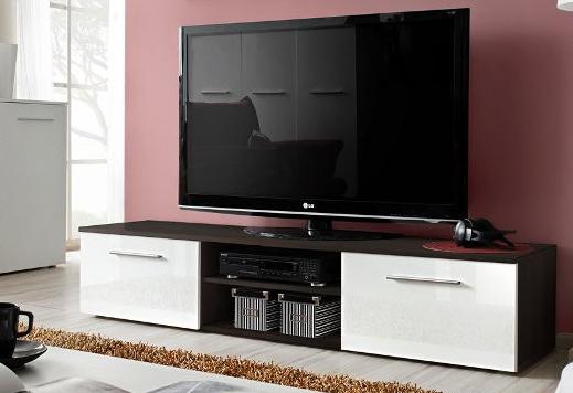 TV stolík/skrinka Bono 23 EMWH B2