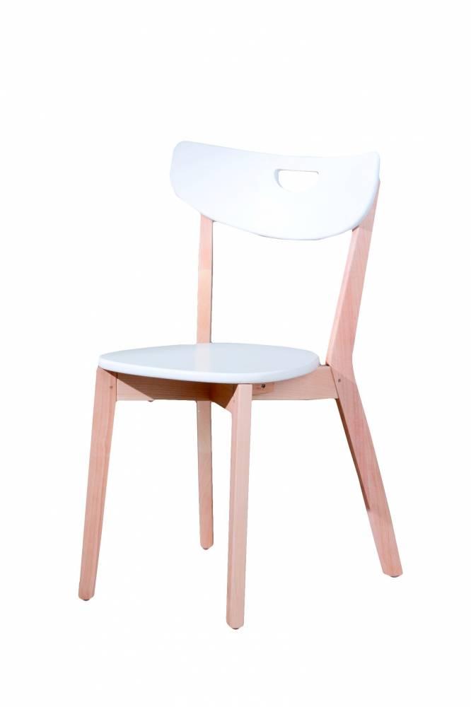 Jedálenská stolička Peppi *výpredaj