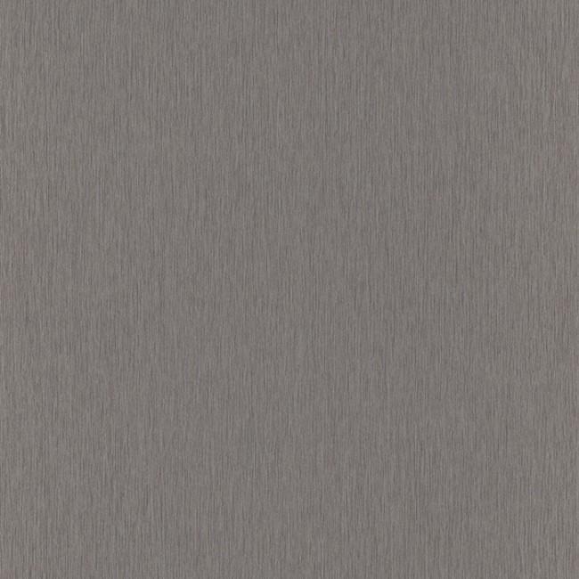 Katalog tapiet ONE SEVEN FILE, tapeta č. 5801-37