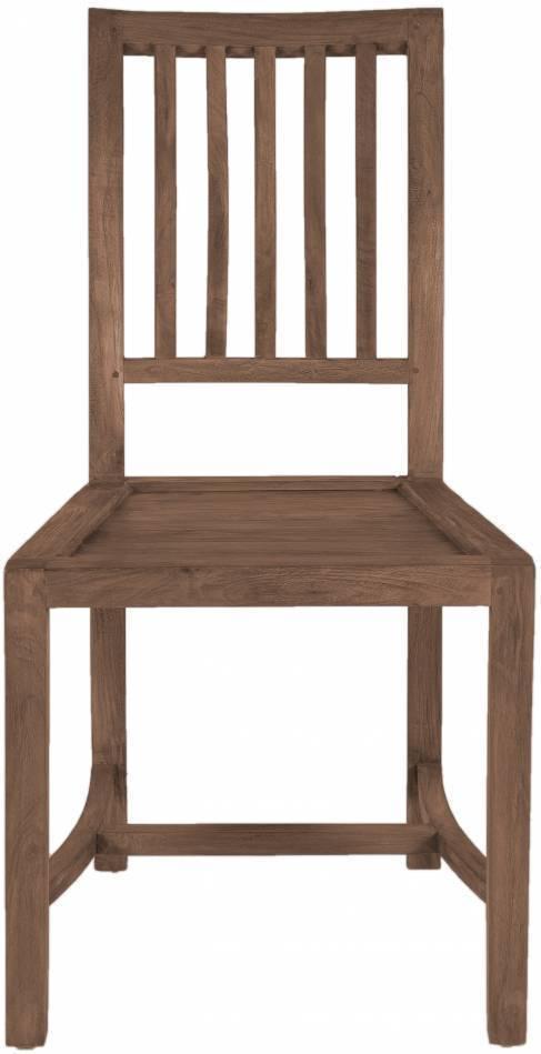 Stolička Doteak