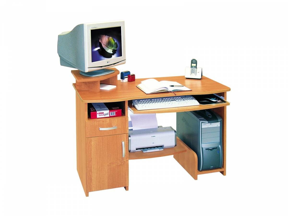PC stolík Beta