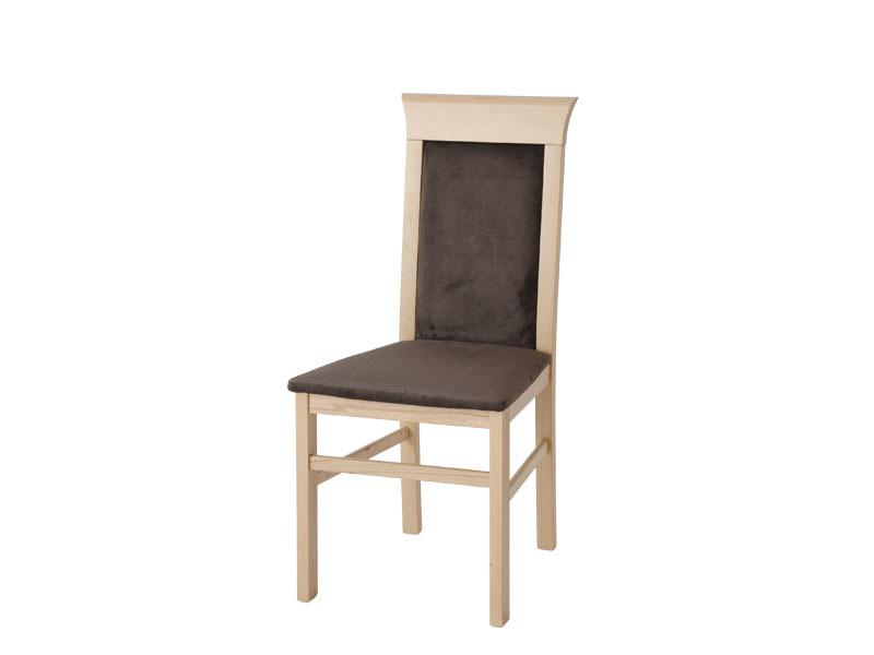 Jedálenská stolička Alla