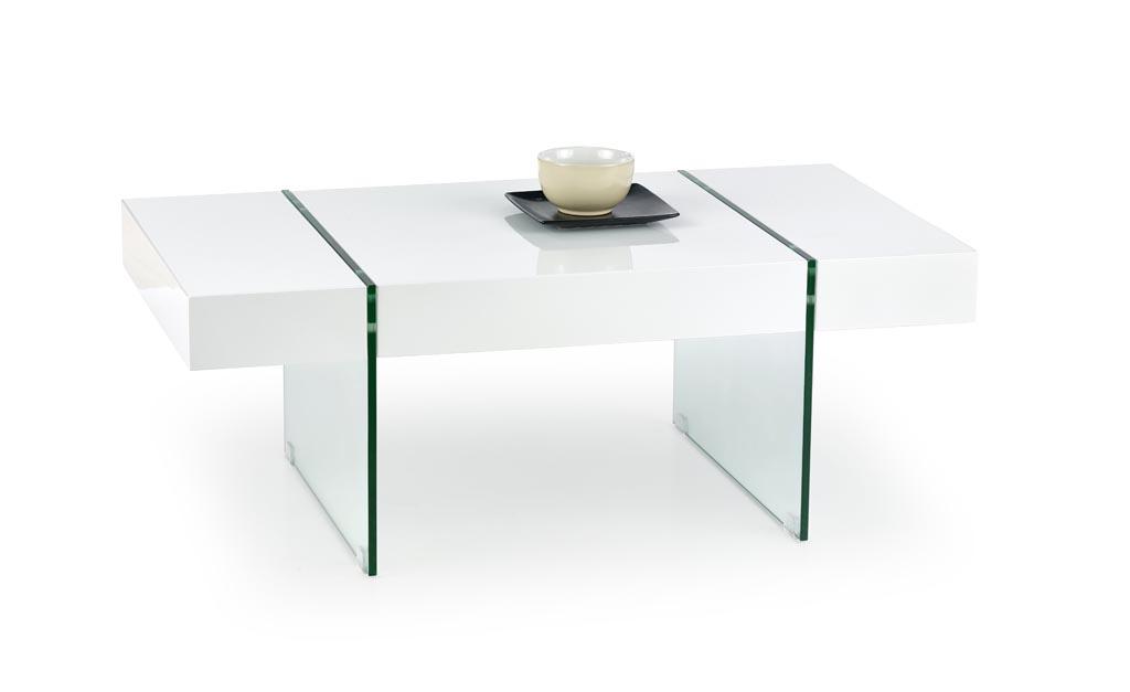 Konferenčný stolík Amber
