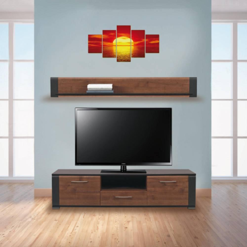 TV stena NONA
