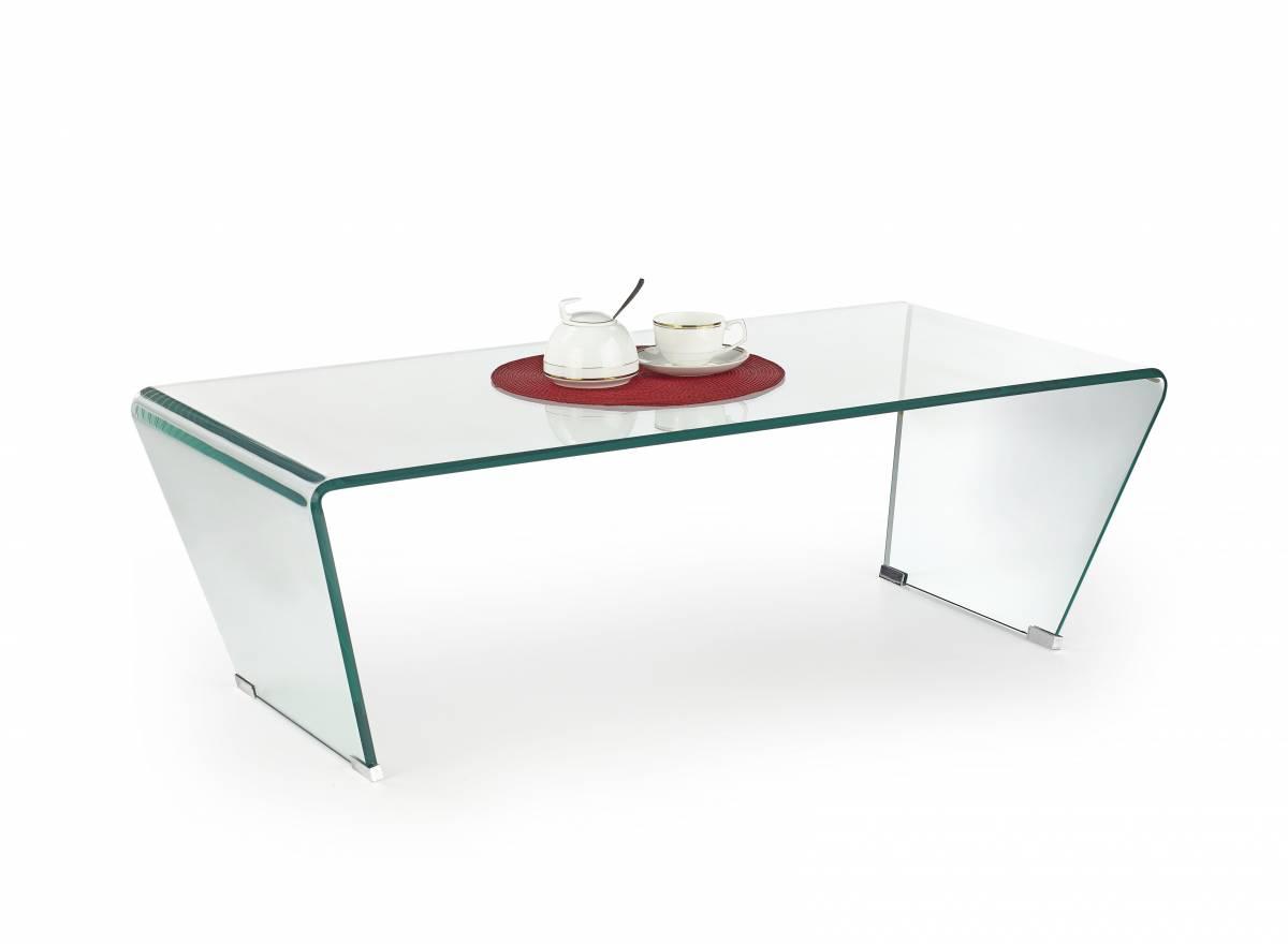 Konferenčný stolík Olimpia