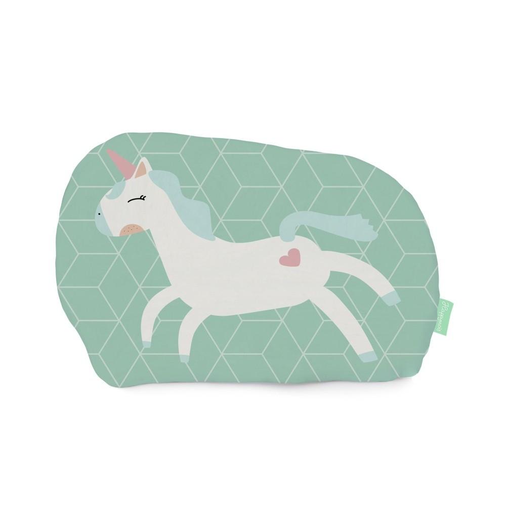 Vankúšik Happynois Unicorn