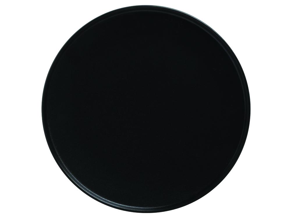 Maxwell and Williams Tanier Caviar s vysokým okrajom, predkrmový AX0072