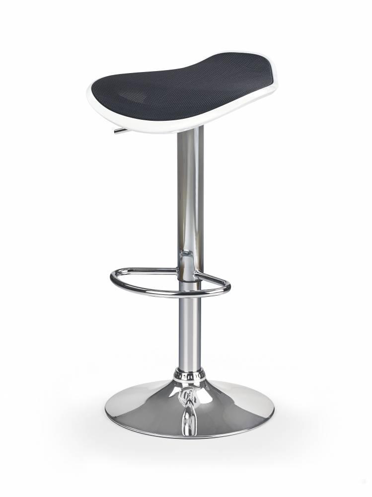 Barová stolička H-58