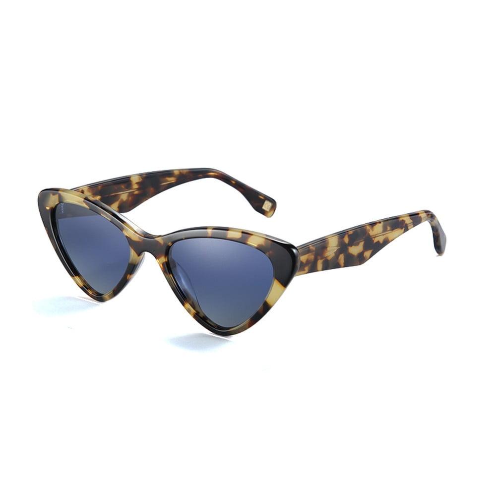 Slnečné okuliare Ocean Sunglasses Gilda Prey