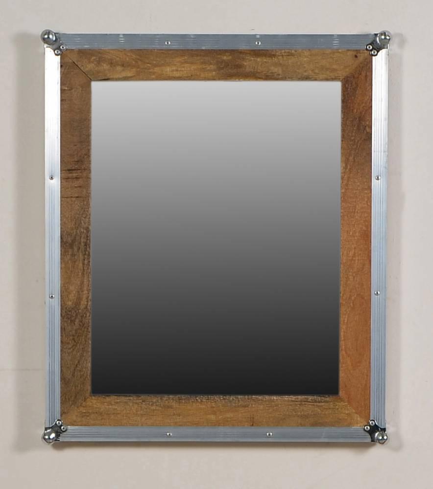 Zrkadlo Roller