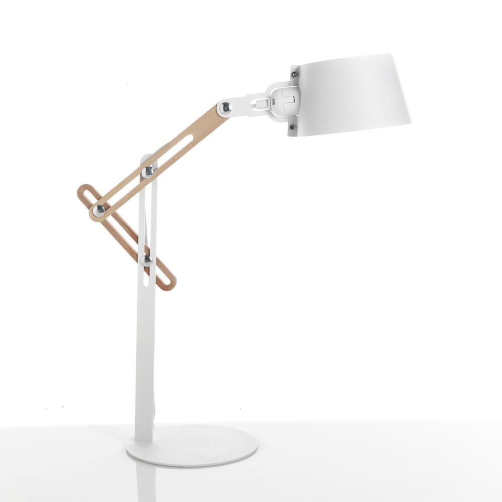 Stolová lampa Tomasucci Pikka