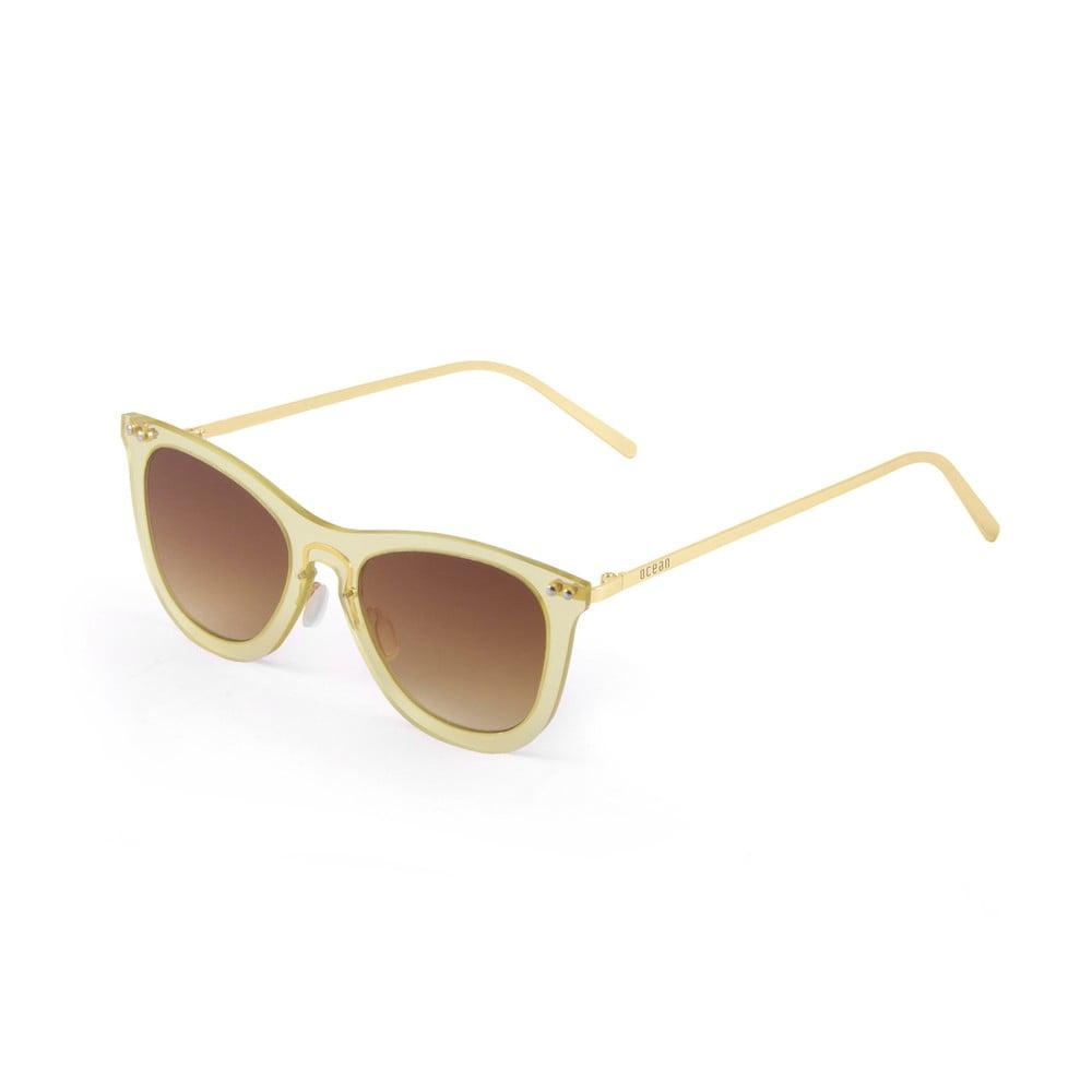 Slnečné okuliare Ocean Sunglasses Arles Mairin