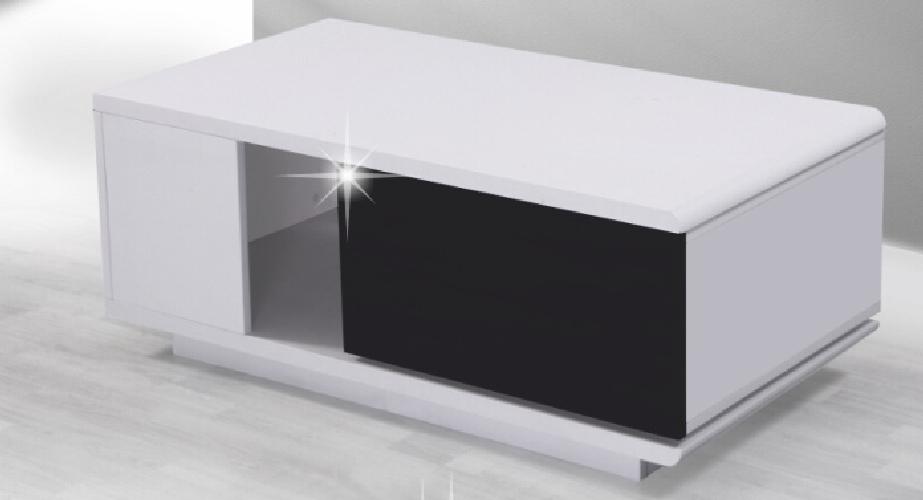 Konferenčný stolík Demba LCT300