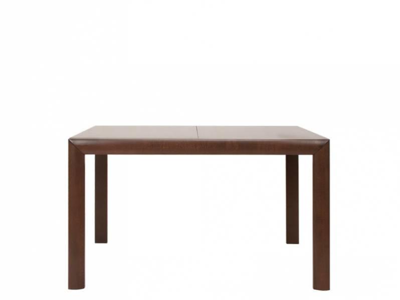 Jedálenský stôl Koen STO / 130