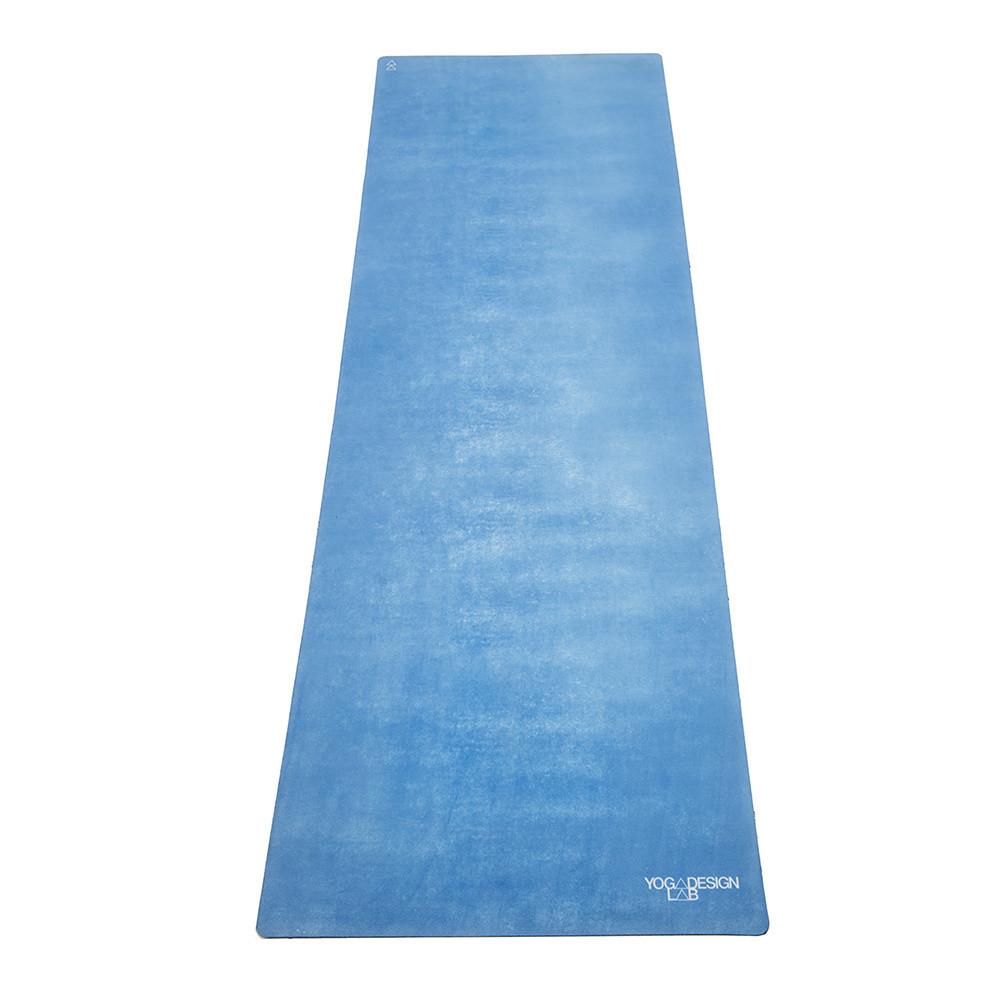 Podložka na jogu Yoga Design Lab Combo Mat Aegean