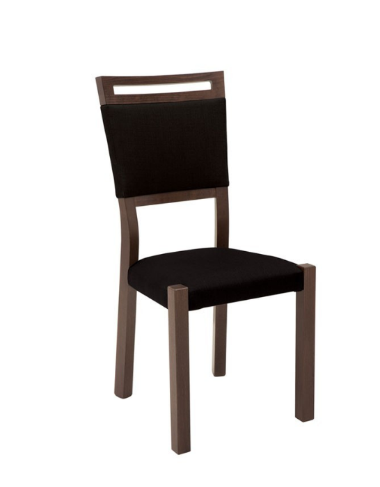 Jedálenská stolička ALHAMBRA TXK/172