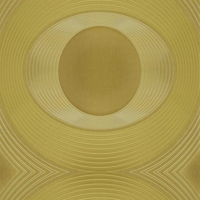 Katalog tapiet ONE SEVEN FILE, tapeta č. 5803-30