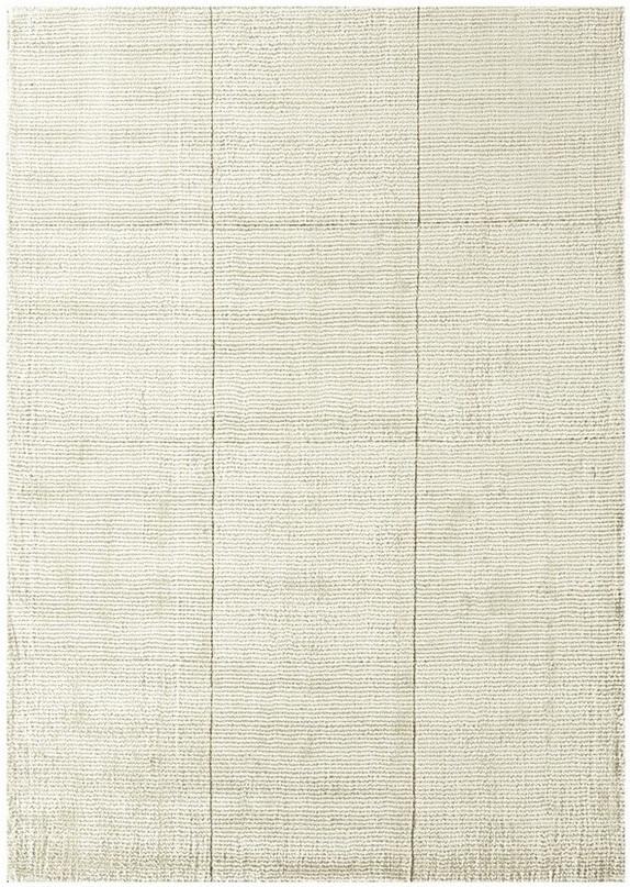 Grosvenor koberec - slonová kosť