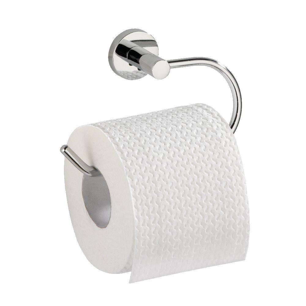 Samodržiaci stojan na toaletný papier Power-Loc Elegance