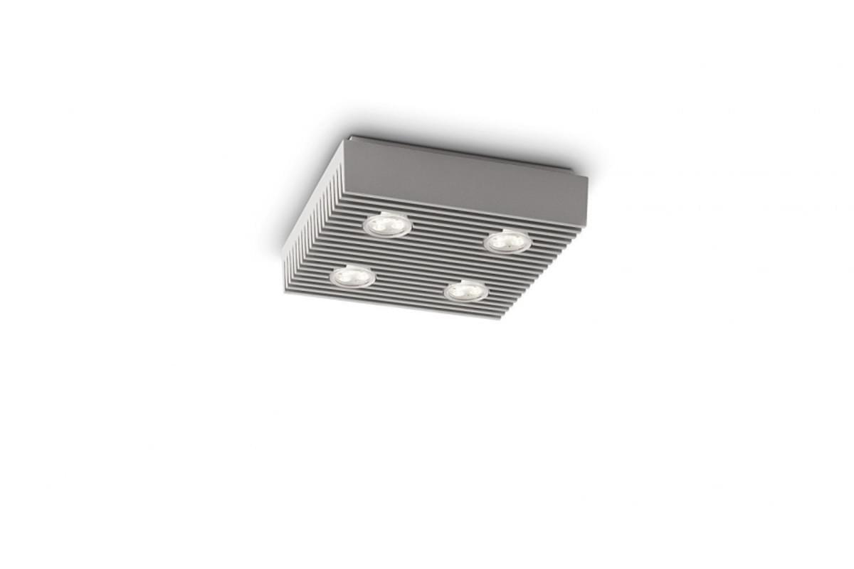 Philips myLiving ROW 69067/87/16 stropné LED svietidlo
