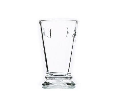 Pohár La Rochère Abeille, 350 ml