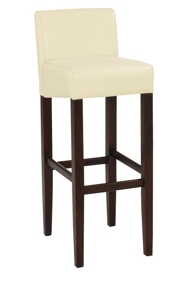 Barová stolička Sorin New P-701